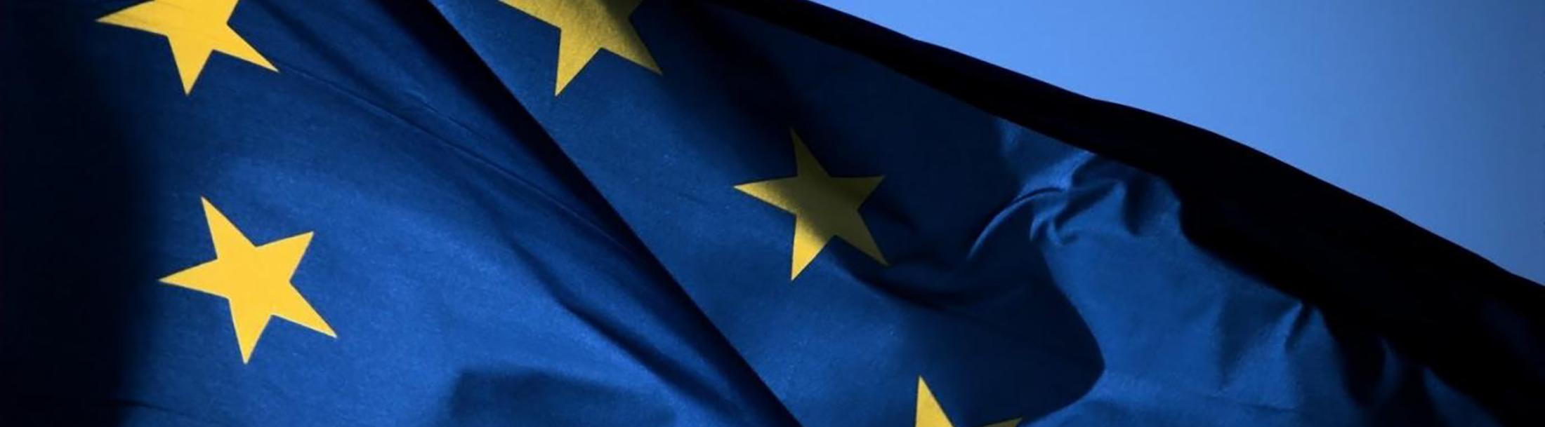 drapeau_union_europenne