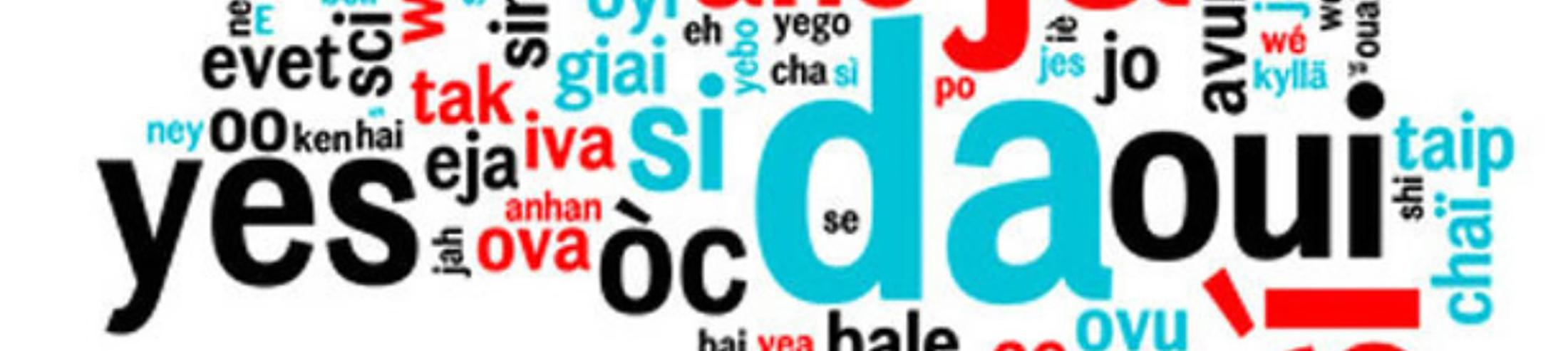 langues-de-formation-6ca74