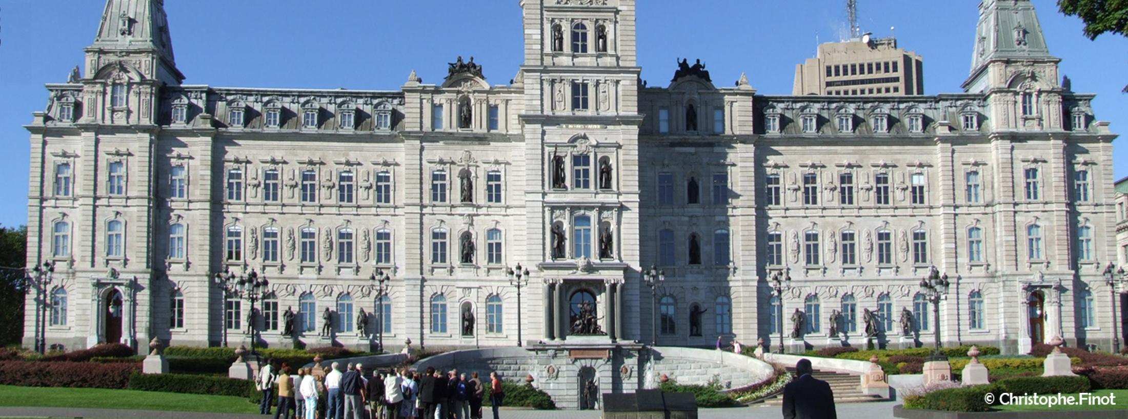 Parlement2